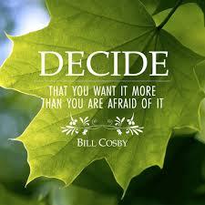 You Decide!!