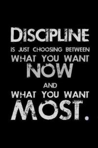 motivation1 (1)