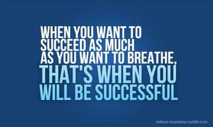 motivational-quotes-motivational-pictures-35
